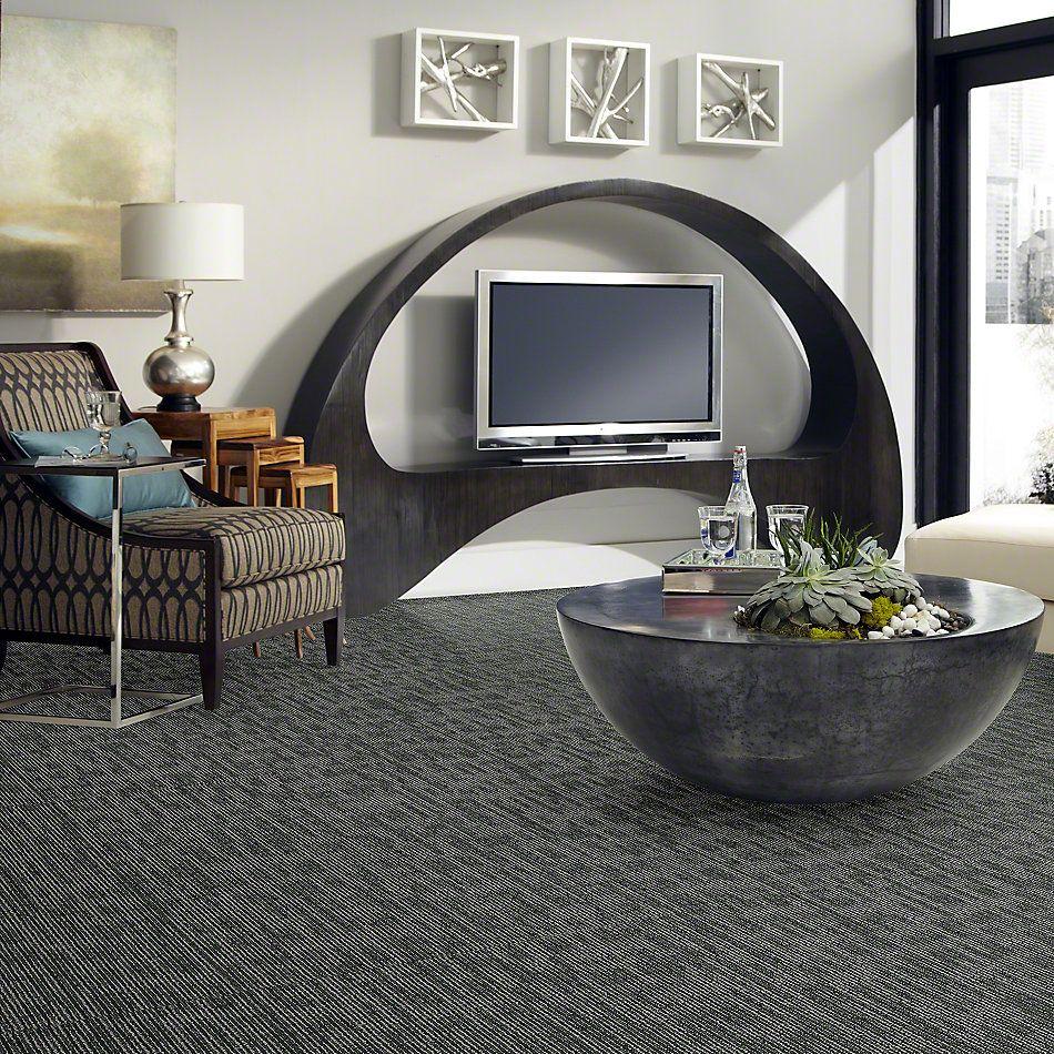 Philadelphia Commercial Design Smart Genius Sharp 44515_54844