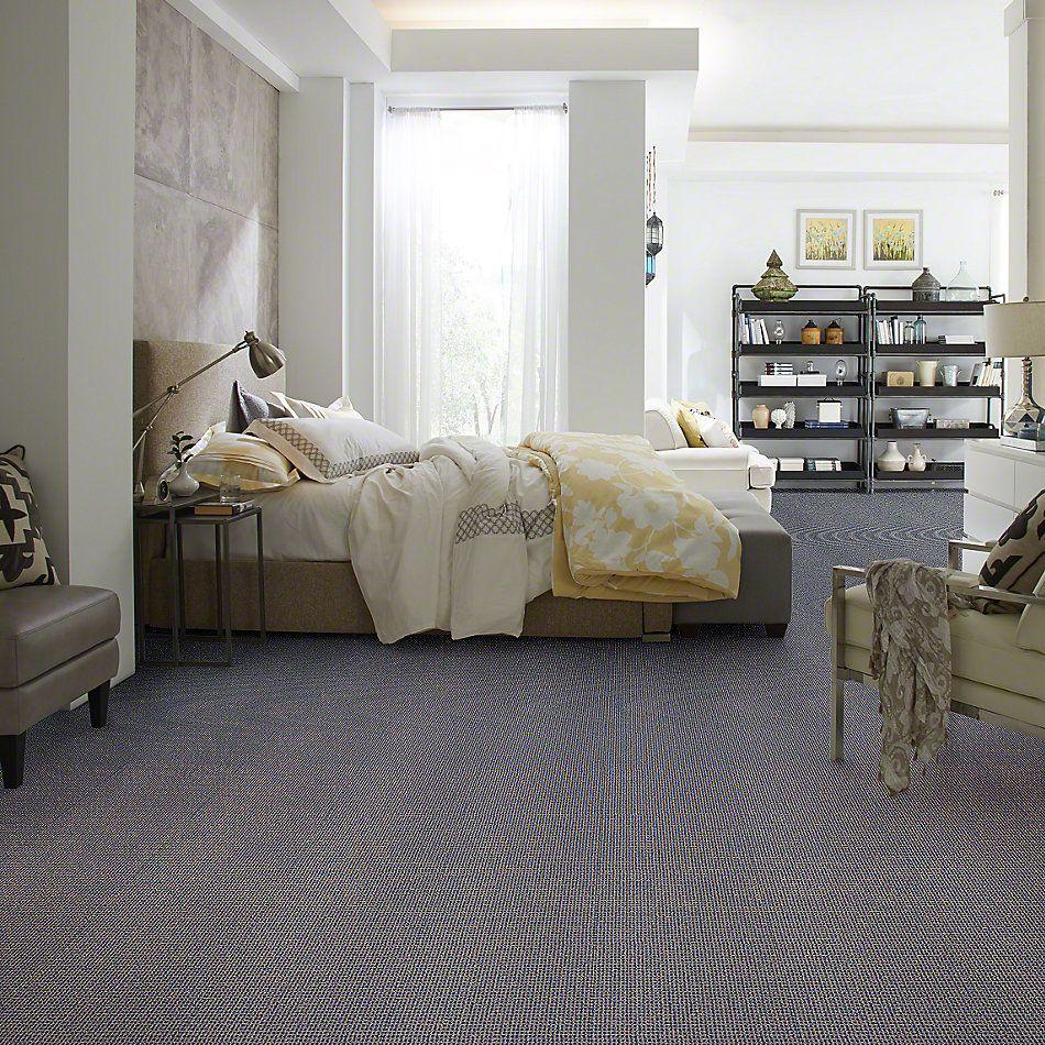 Philadelphia Commercial Bonus Room Marina 48409_J0071