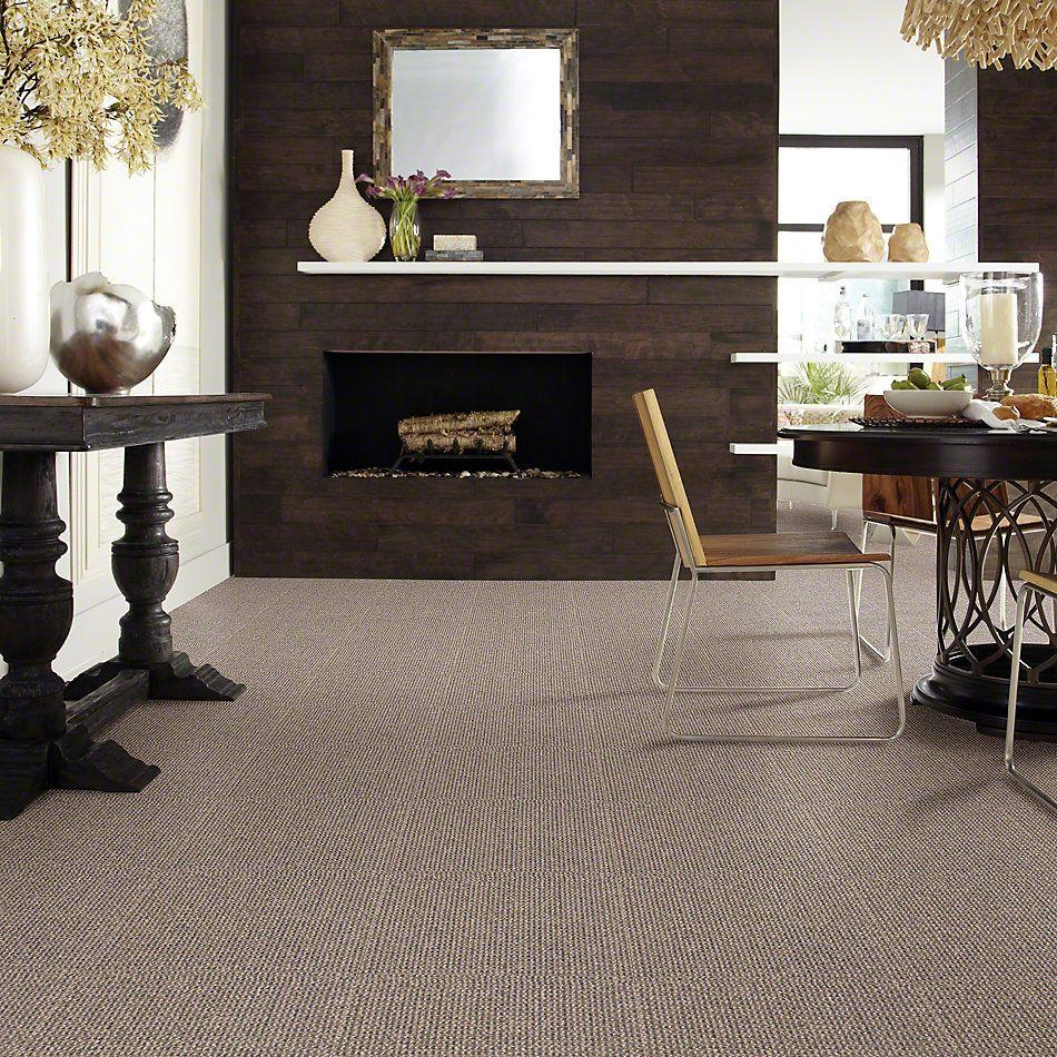 Philadelphia Commercial Kelsey Driftwood 48705_J0048