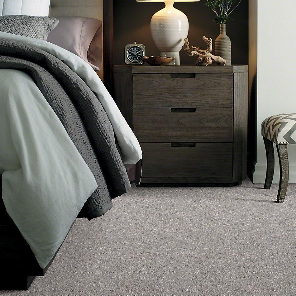 Shaw Floors Momentum II Subtle Touch 500S_E9968