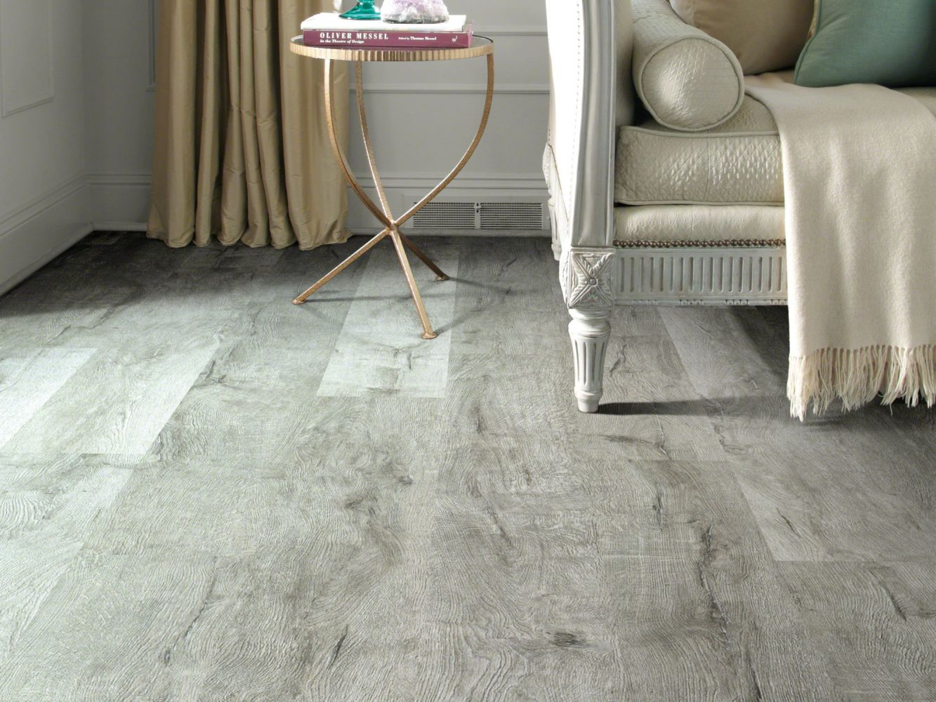 Shaw Floors SFA Largo HD Plus Tortona 00156_500SA