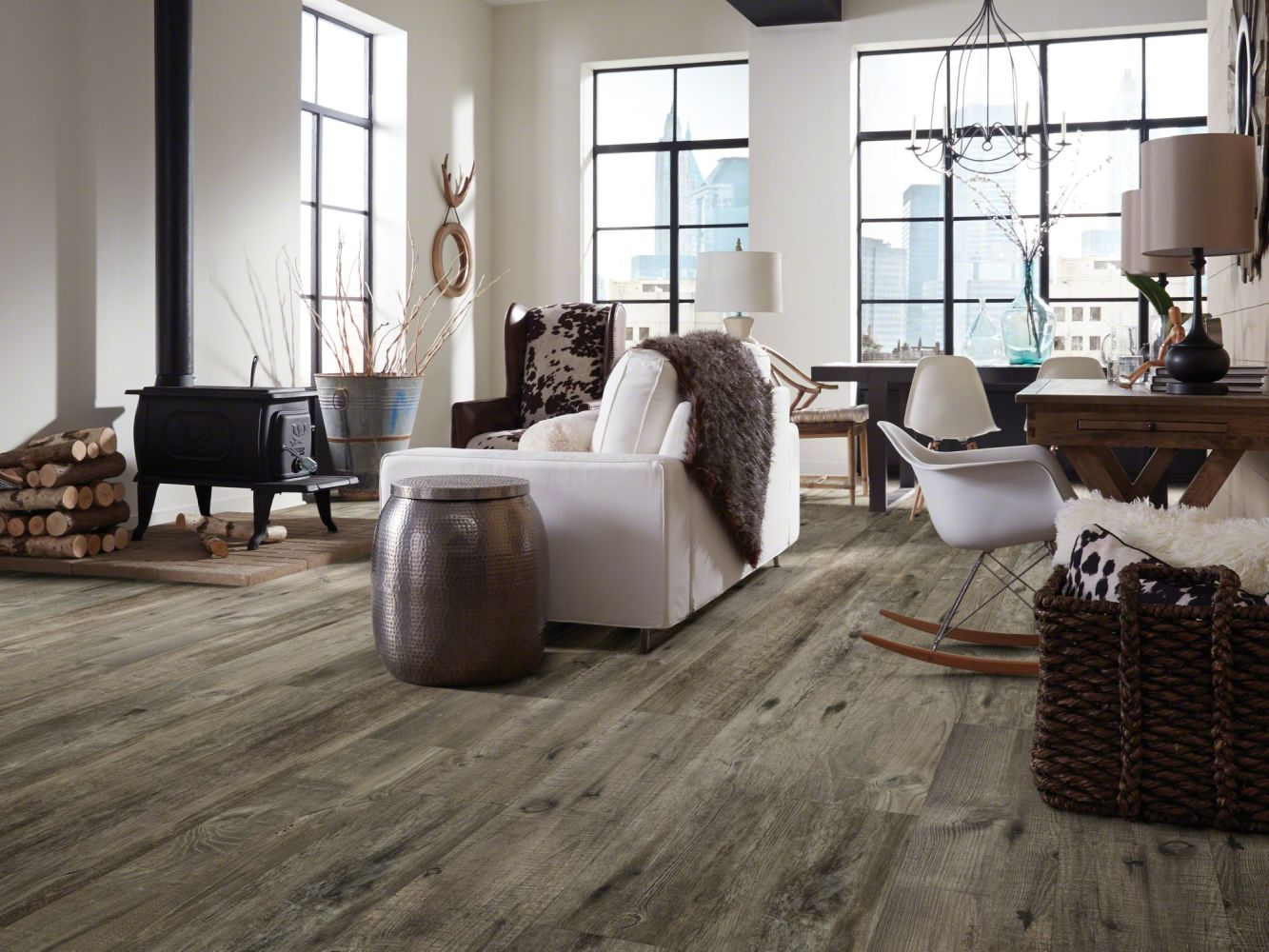 Shaw Floors SFA Largo HD Plus Biella 00552_500SA