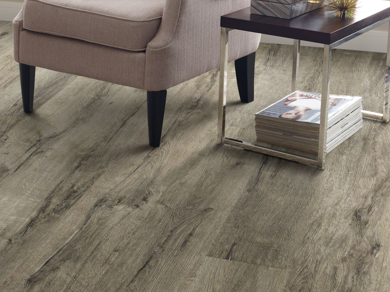Shaw Floors SFA Largo HD Plus Sanremo 00567_500SA