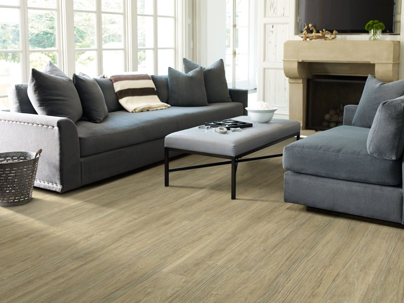 Shaw Floors SFA Carbonaro 00124_502SA