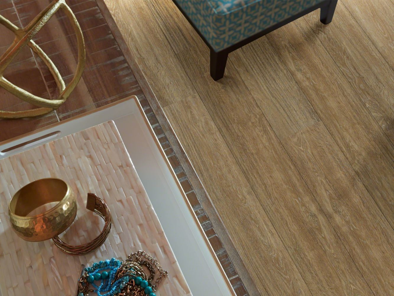 Shaw Floors SFA Largo Plus Marmolada 00782_502SA
