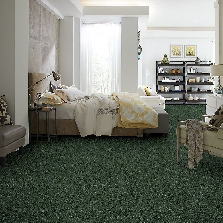 Shaw Floors Cascade II Ivy Trellis 50301_52350