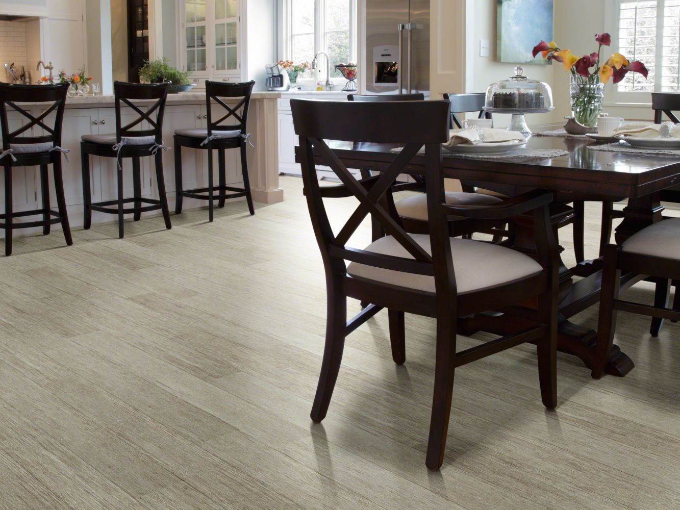 Shaw Floors SFA Mantua Plus Elba 00216_505SA