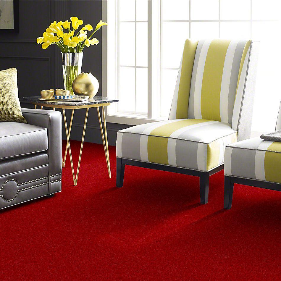Shaw Floors Cascade II Angel Blush 50800_52350