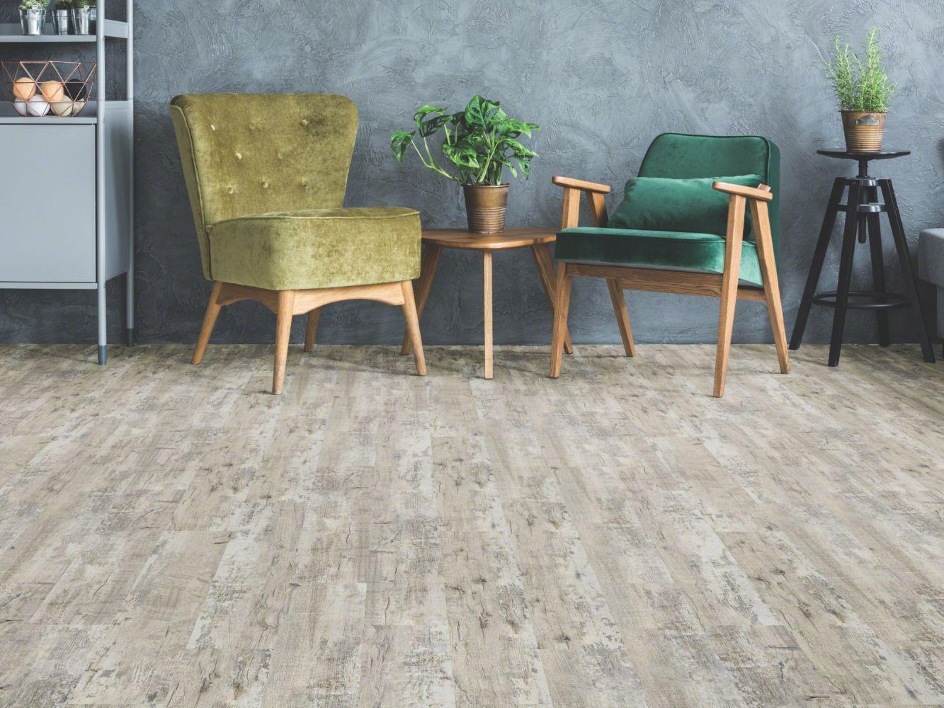 Shaw Floors SFA Ivory Oak 00138_509SA