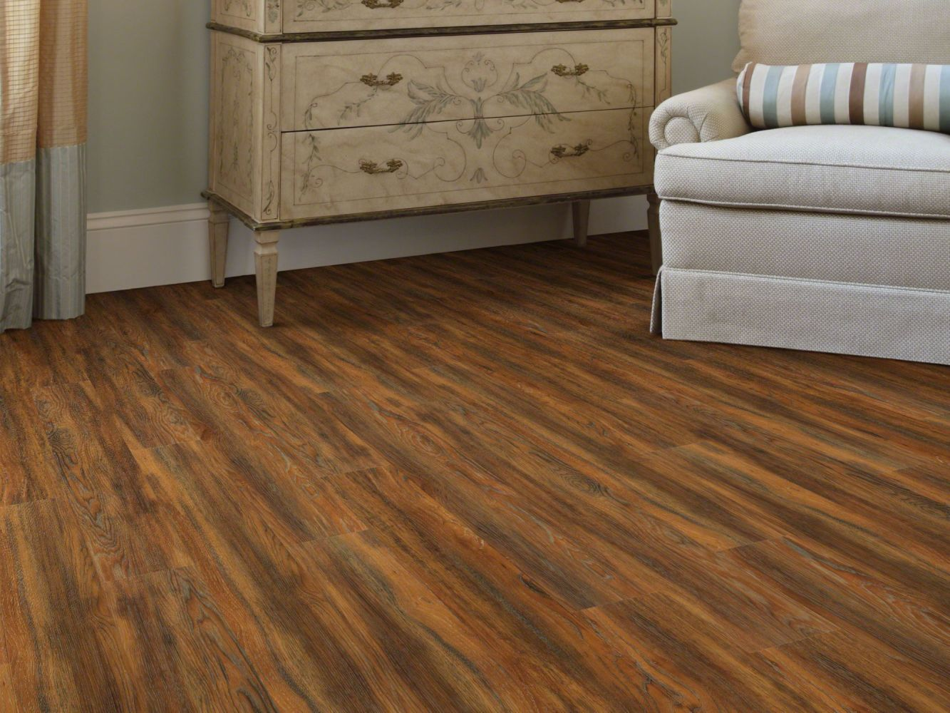 Shaw Floors SFA Paramount 512g Plus Auburn Oak 00698_510SA