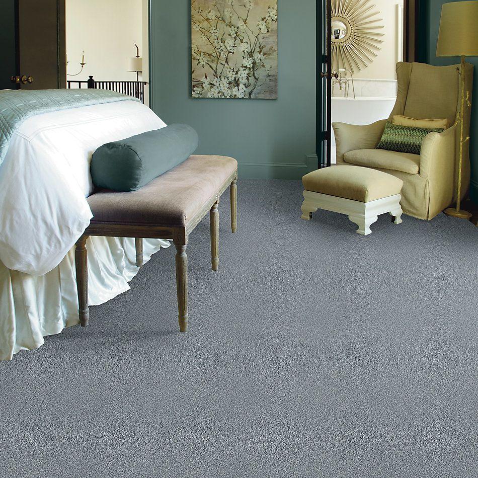 Shaw Floors SFA Fyc Tt Blue Net Dolphin Sighting (t) 510T_5E023