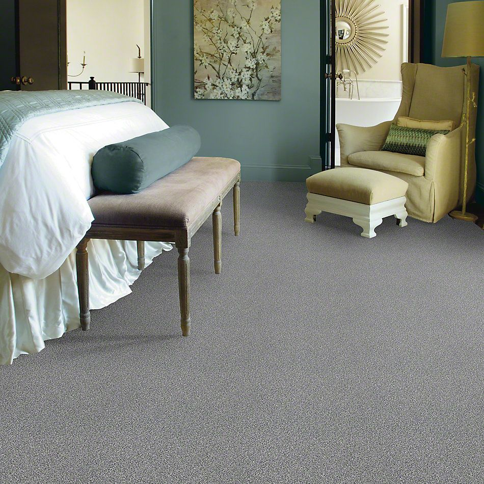 Shaw Floors SFA Find Your Comfort Tt I Dolphin Sighting (t) 510T_EA817