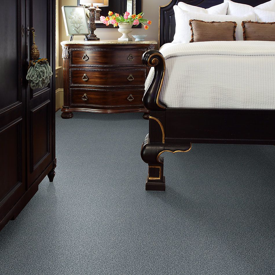 Shaw Floors SFA Find Your Comfort Tt II Dolphin Sighting (t) 510T_EA818