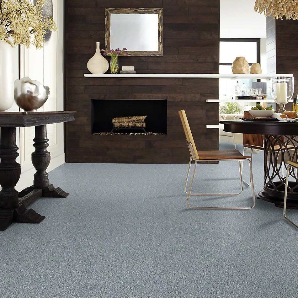 Shaw Floors SFA Find Your Comfort Tt Blue Dolphin Sighting (t) 510T_EA819