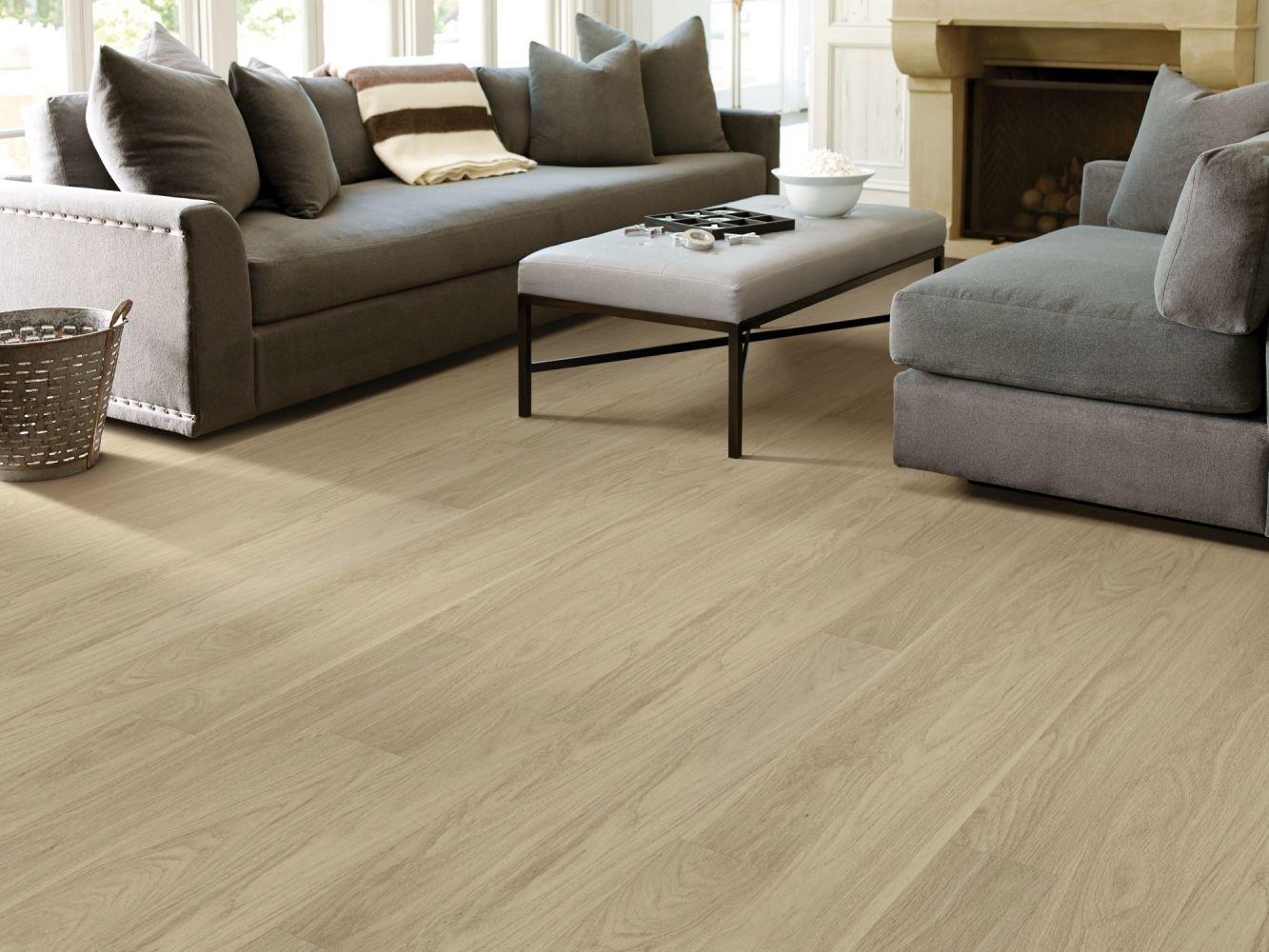 Shaw Floors Vinyl Home Foundations Tracery Plus Stadium 00155_512RG