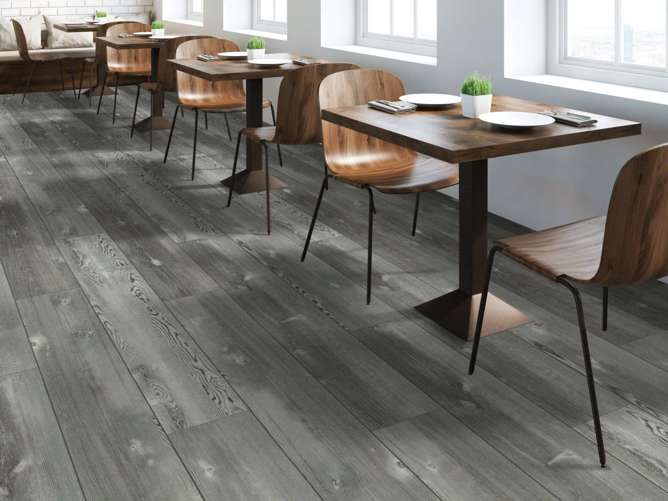 Shaw Floors Resilient Property Solutions Southern Pine 720c Plus Longleaf Pine 05007_513RG