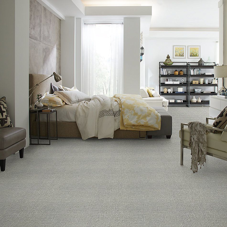 Shaw Floors Value Collections Creating Memories Net Quiet Time 514P_5E027