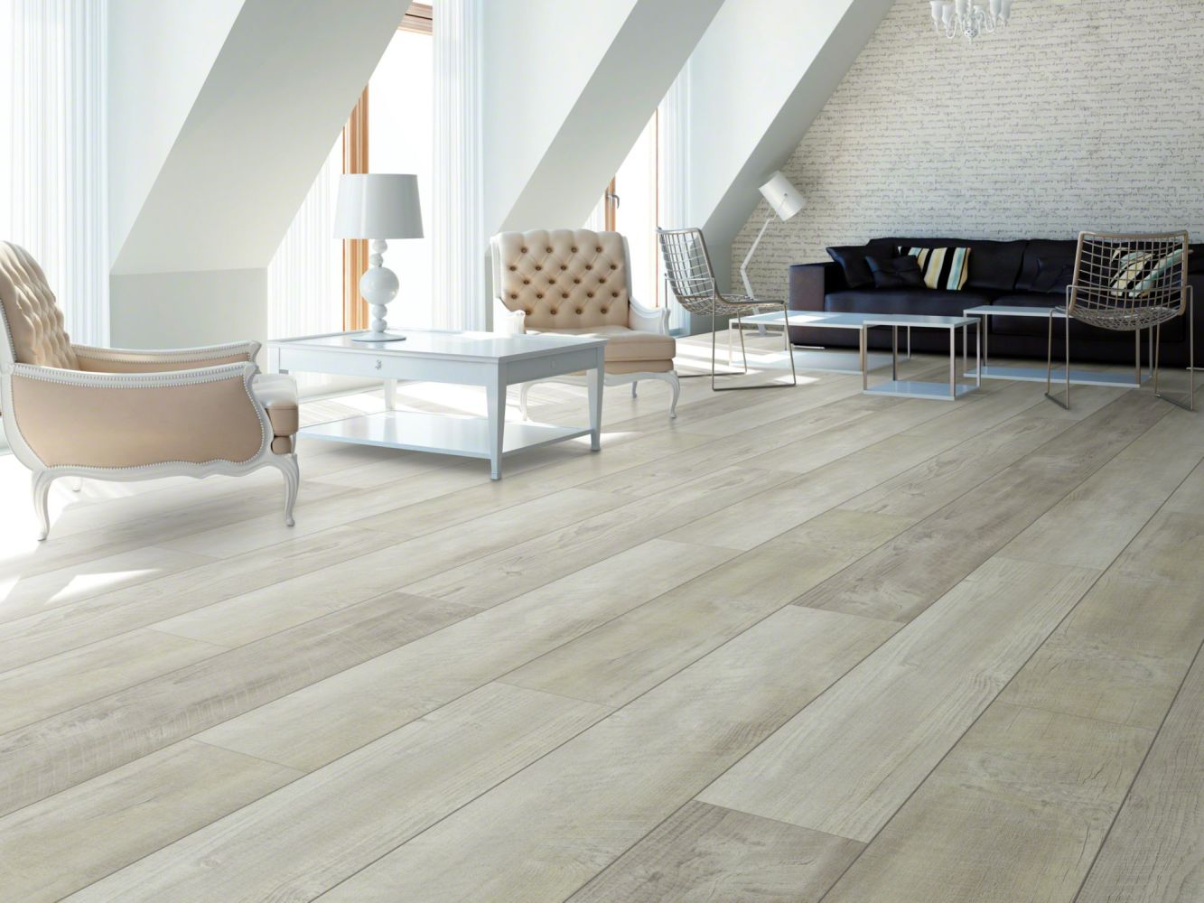 Shaw Floors Resilient Property Solutions Moonlit Pine 720c Plus Reclaimed Pine 00166_514RG