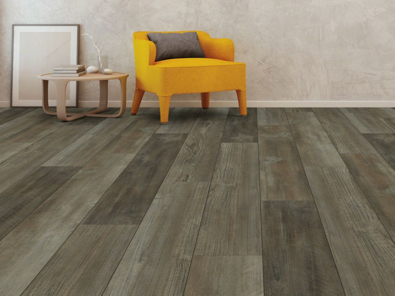 Shaw Floors SFA Mountain Pine 720c Plus Antique Pine 05006_515SA