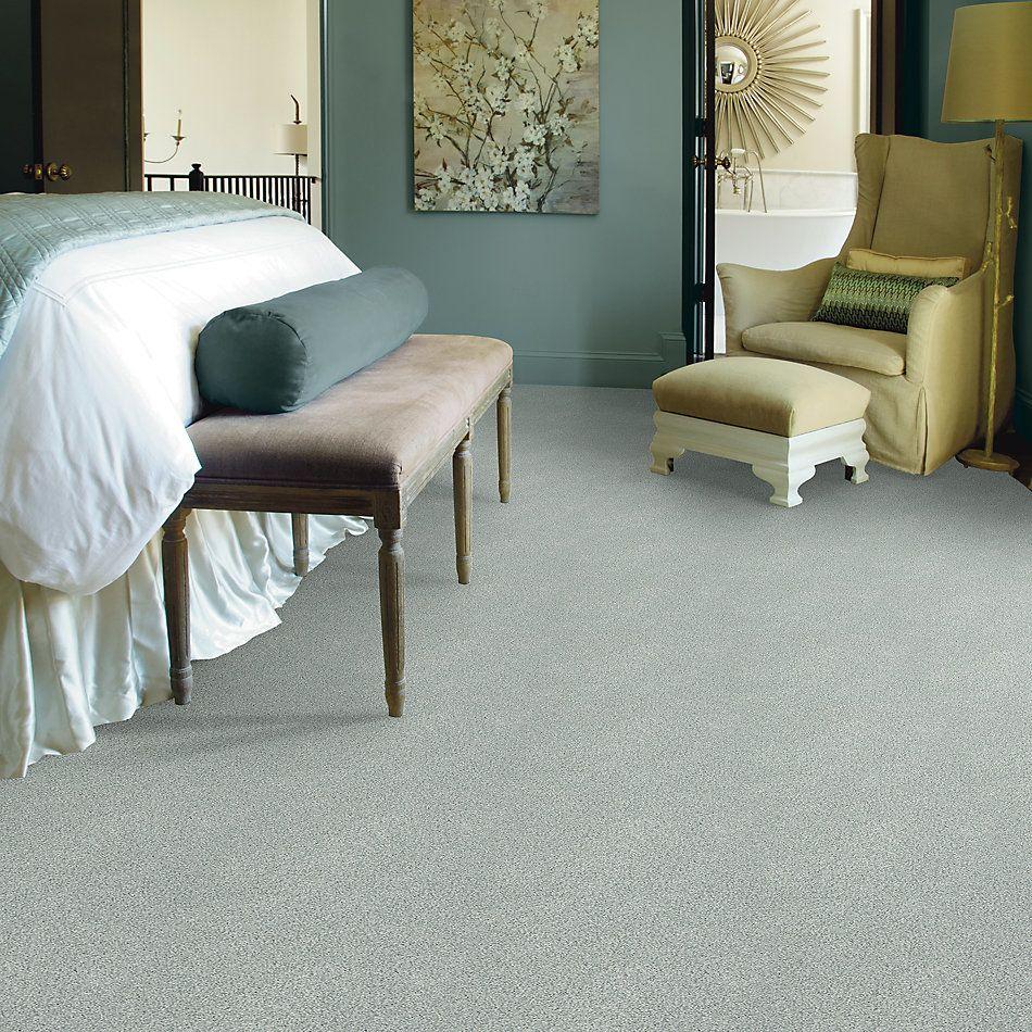 Shaw Floors SFA Find Your Comfort Tt II Refreshed (t) 515T_EA818