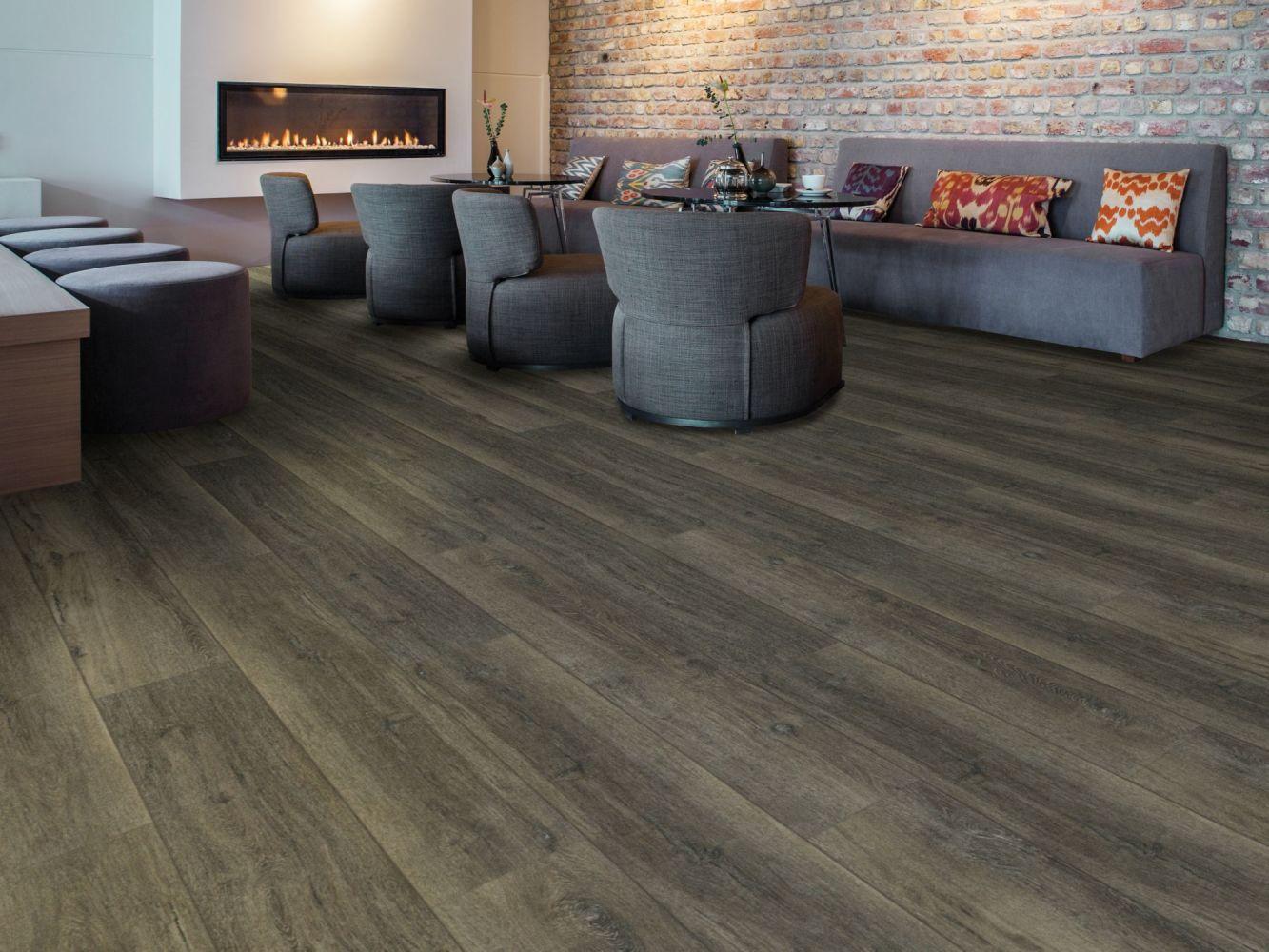 Shaw Floors Resilient Property Solutions White Oak 720c Plus Bur Oak 00742_516RG
