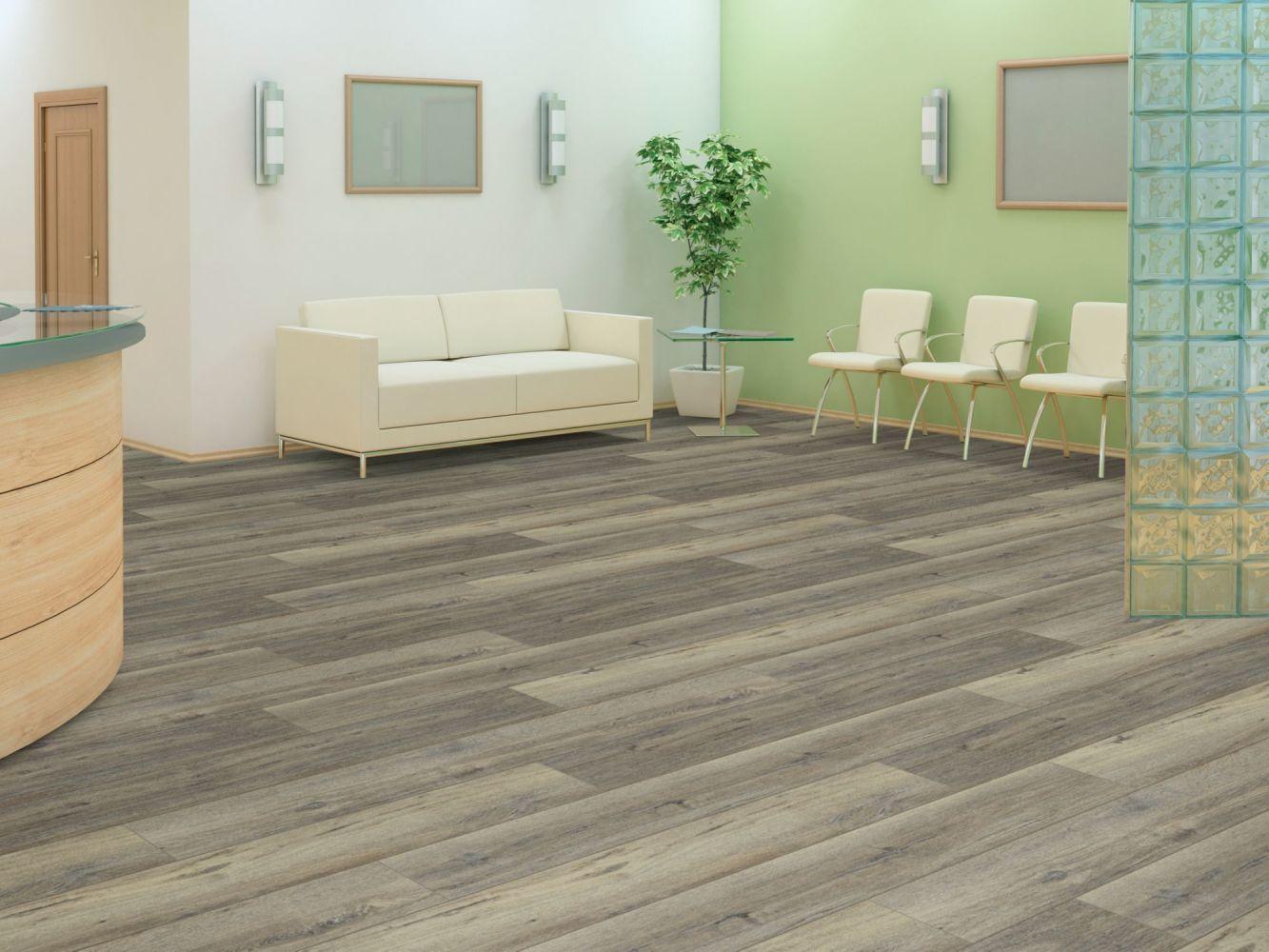 Shaw Floors Resilient Property Solutions White Oak 720c Plus Sandy Oak 05005_516RG