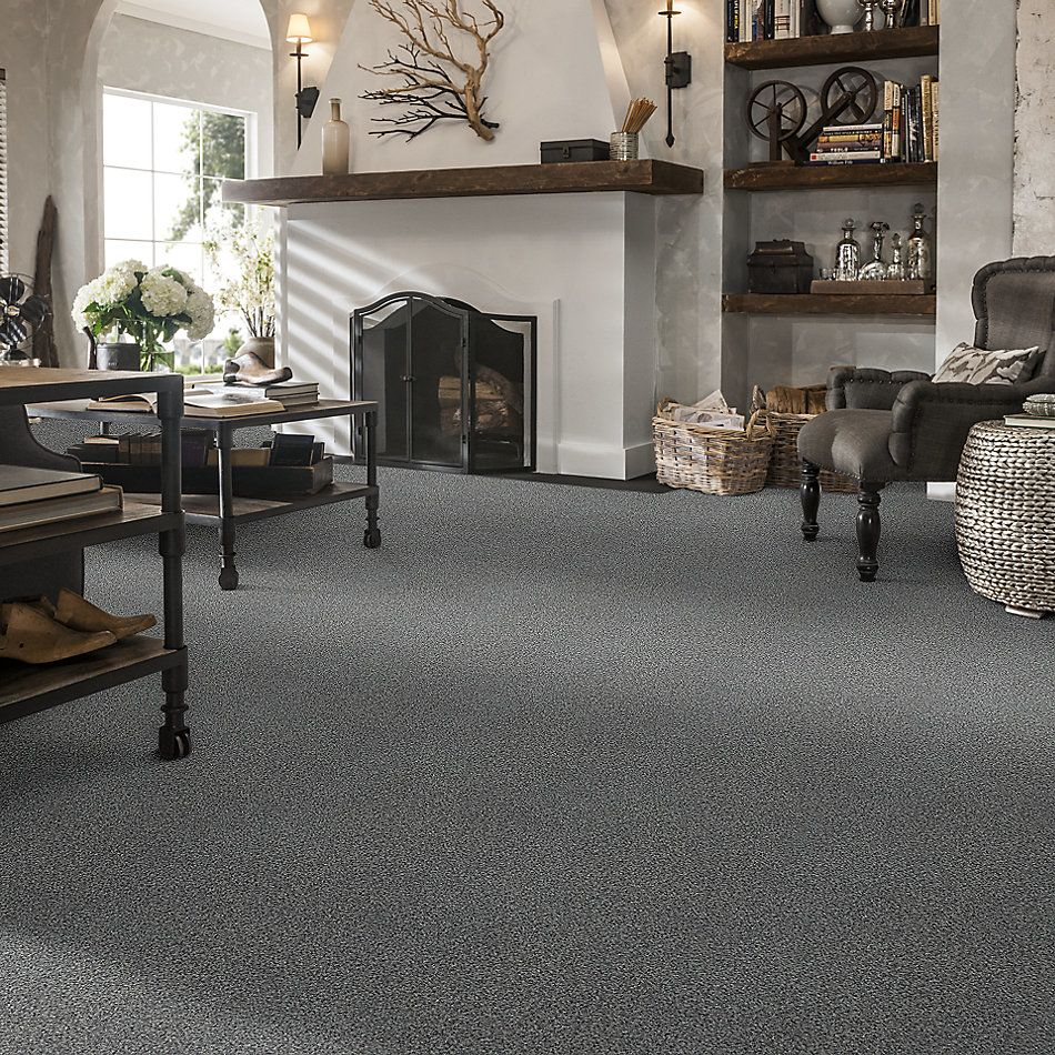 Shaw Floors SFA Find Your Comfort Tt II Lighthouse Shadows (t) 520T_EA818