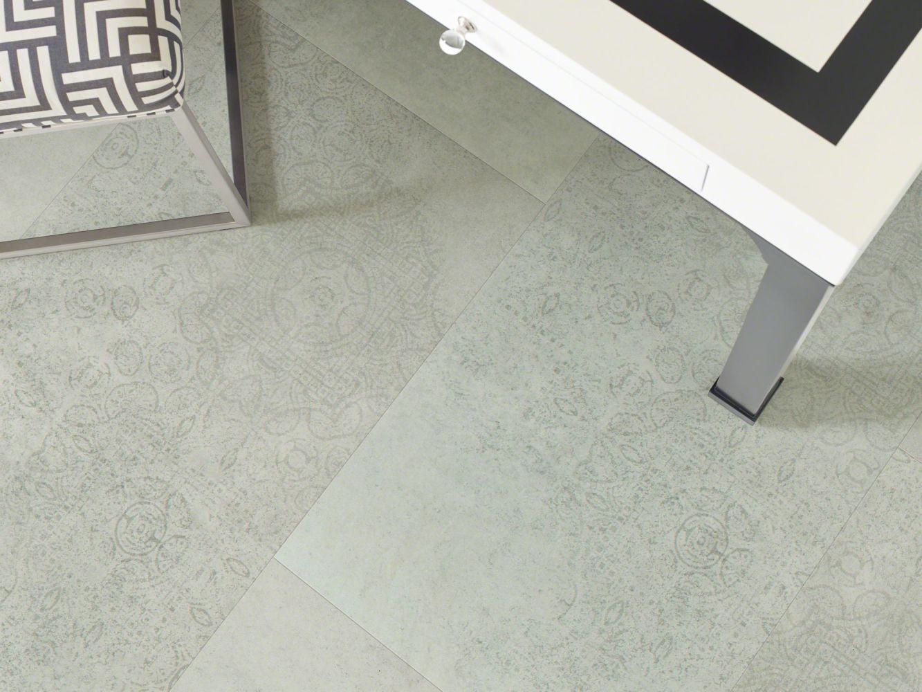 Shaw Floors Vinyl Home Foundations Turninstone 720c Plus Cascade 00597_521RG