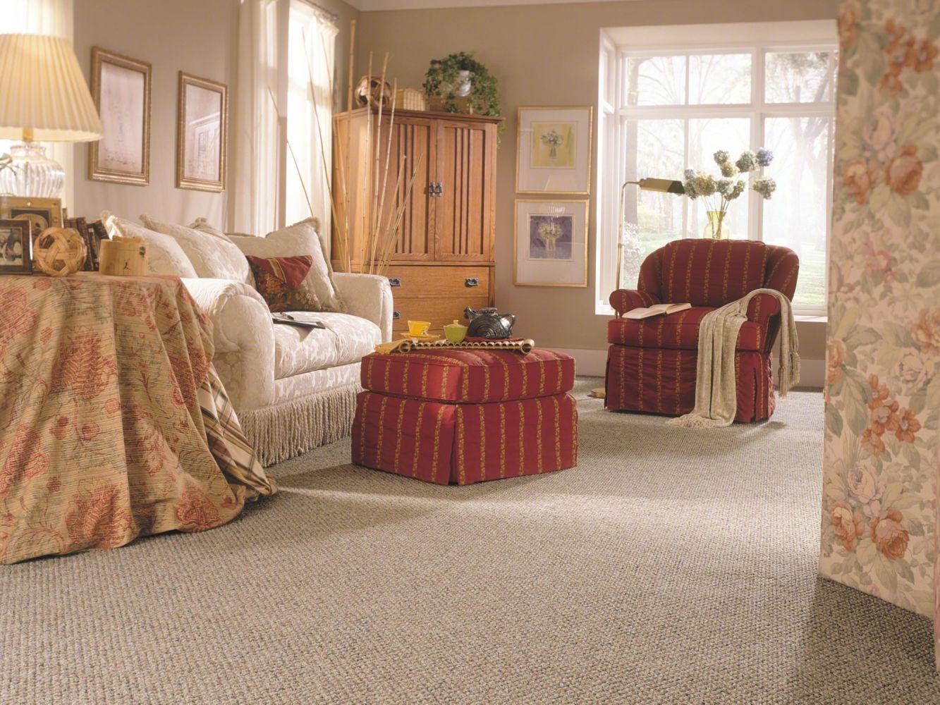 Shaw Floors SFA Dardanelle 12 Fresh Hay 00202_52228