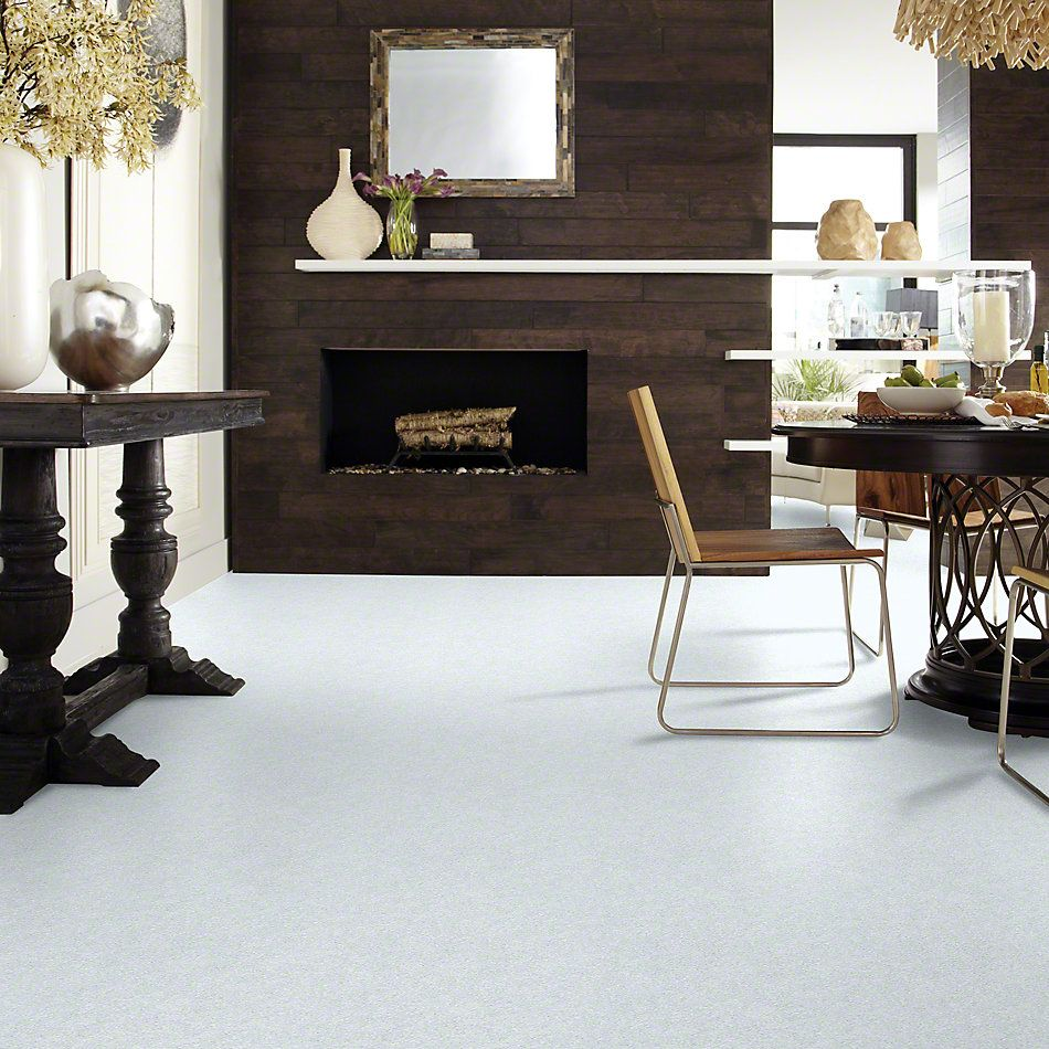 Shaw Floors SFA Find Your Comfort Ns Blue Bay Waves (s) 522S_EA816