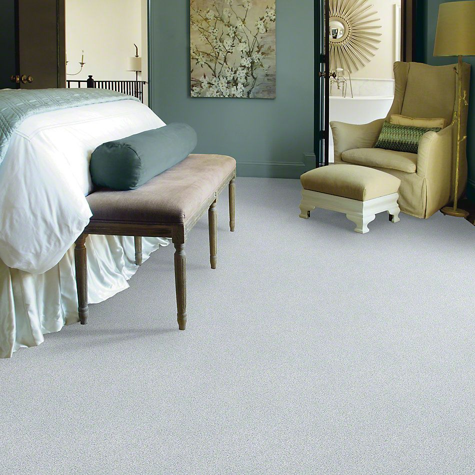 Shaw Floors SFA Find Your Comfort Tt Blue Bay Waves (t) 522T_EA819