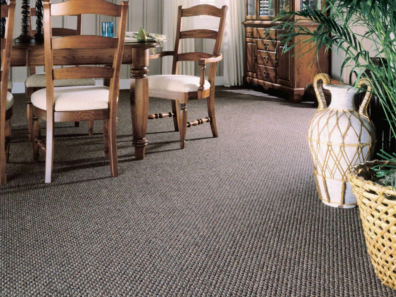 Shaw Floors Ashford 12 Pavilion 76701_52376
