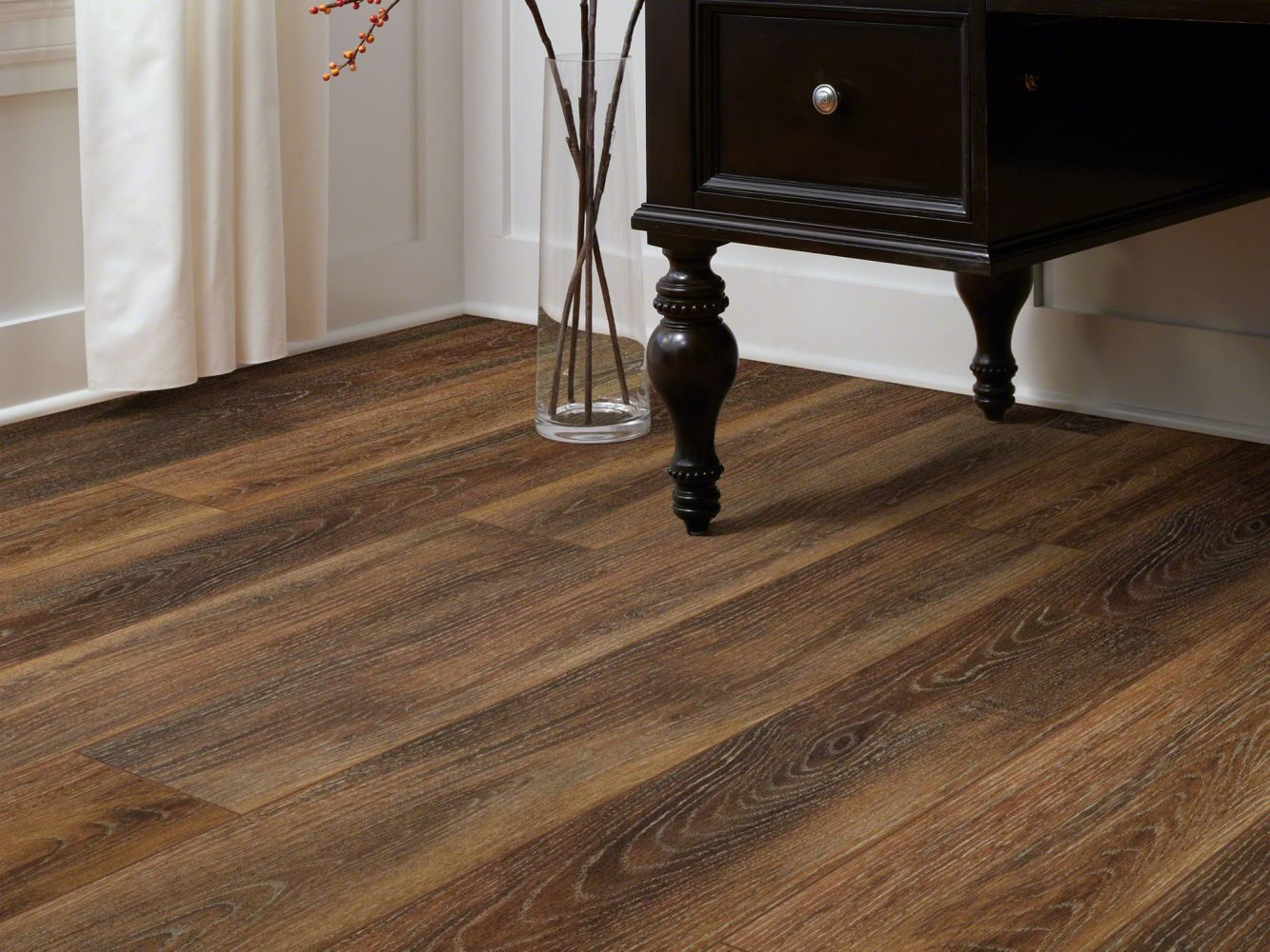 Shaw Floors SFA Sabine Hill Plus Arancia 00621_523SA