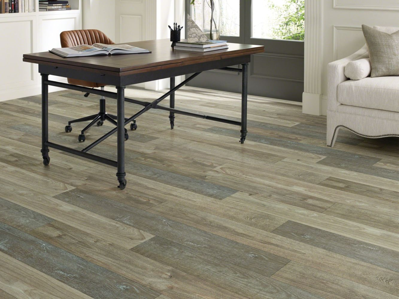 Shaw Floors SFA Antica HD Plus Prateria 07046_524SA