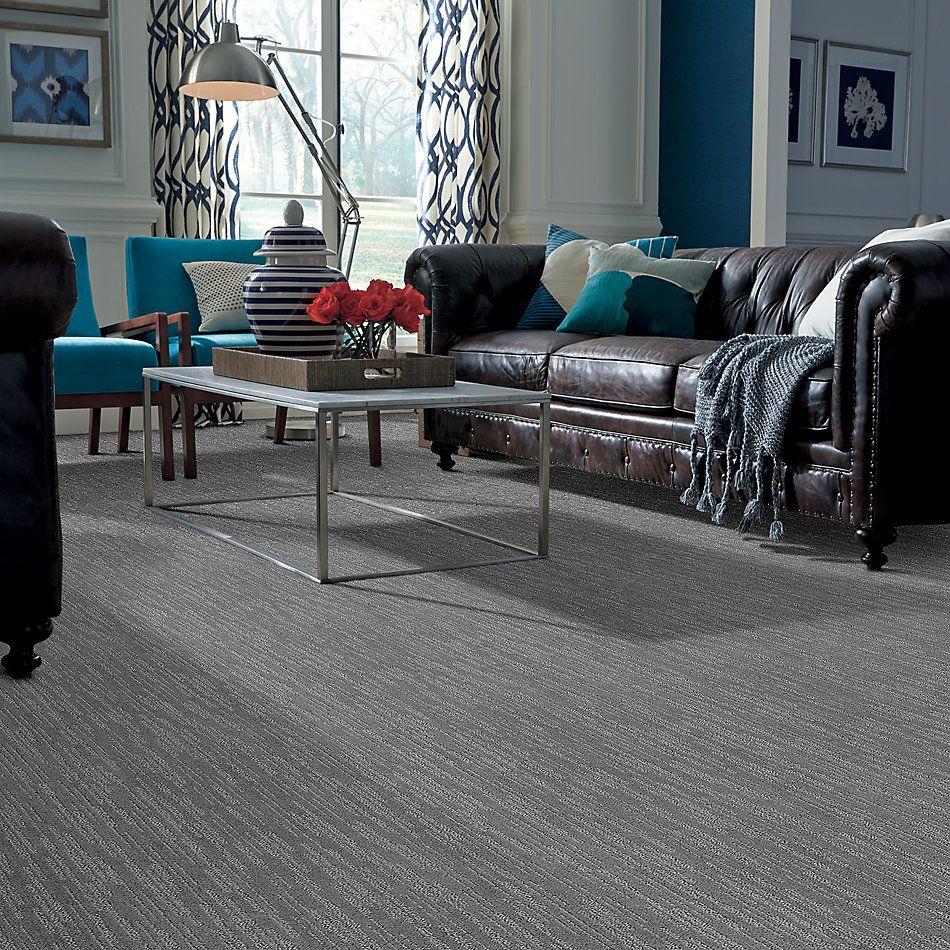 Shaw Floors SFA Making Memories Net Cool Breeze 525P_5E028