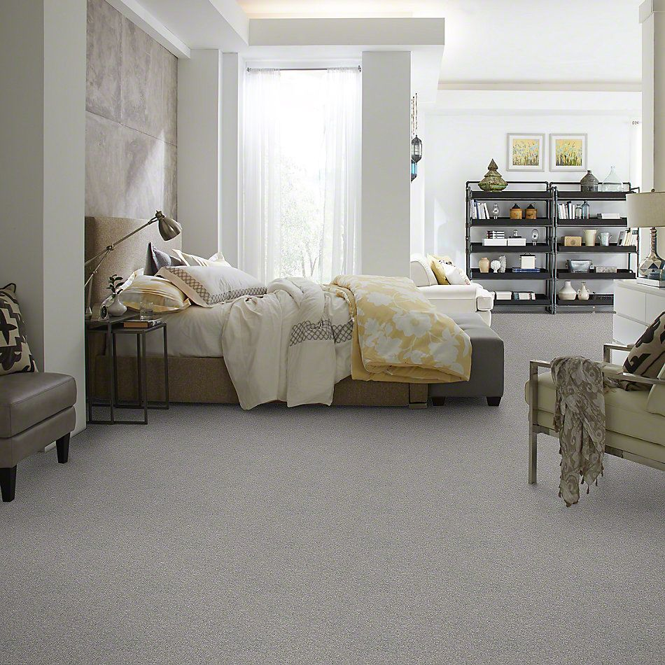 Shaw Floors SFA Find Your Comfort Ns I Cool Breeze (s) 525S_EA814
