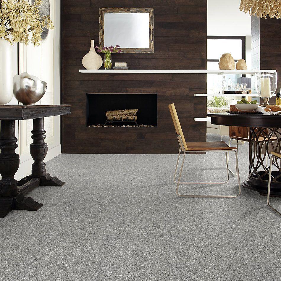 Shaw Floors SFA Fyc Tt I Net Cool Breeze (t) 525T_5E021