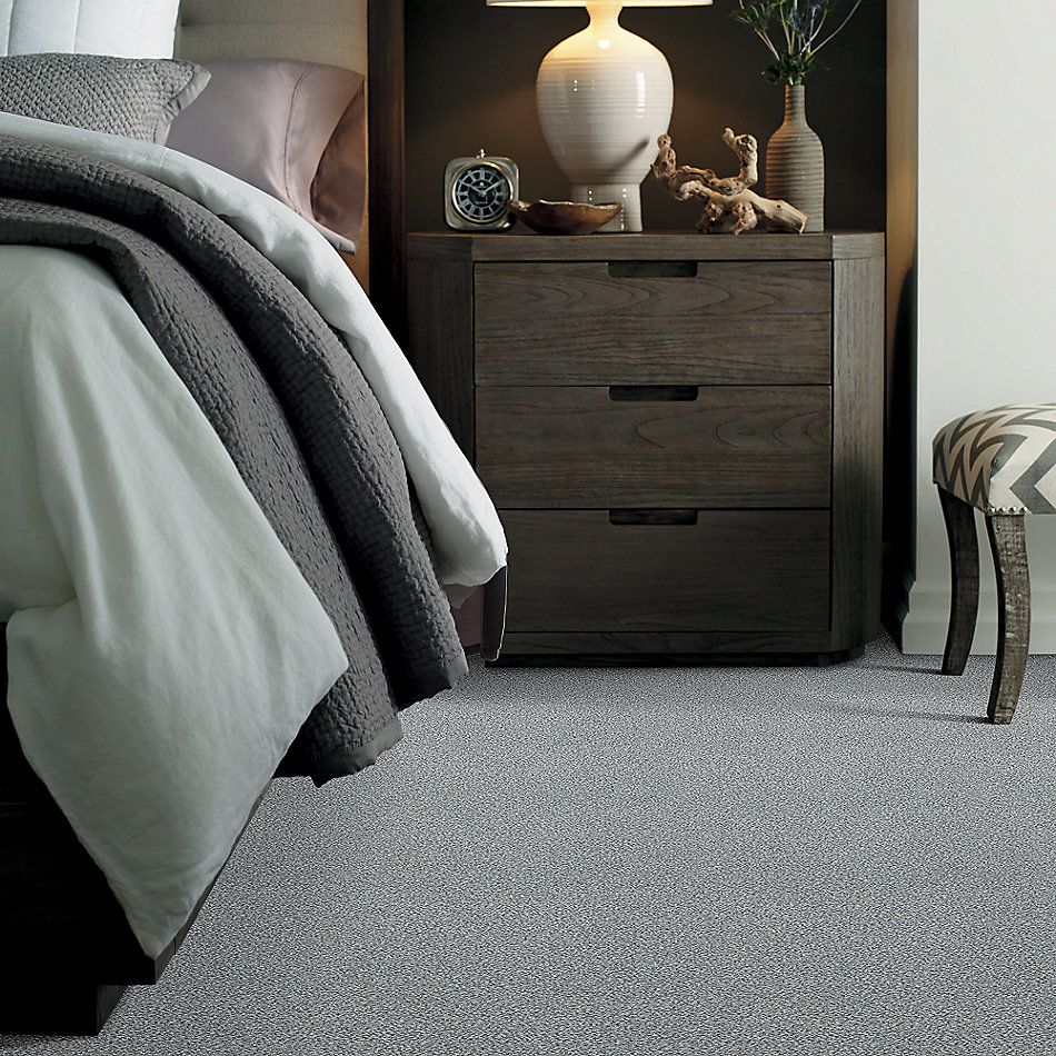 Shaw Floors SFA Find Your Comfort Tt II Cool Breeze (t) 525T_EA818