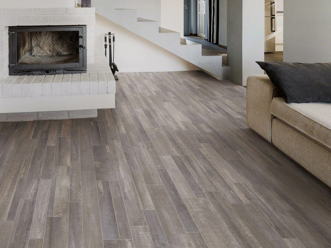 Shaw Floors Resilient Residential Plateau II Citadel 00560_527SA