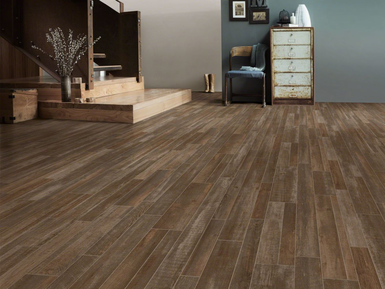 Shaw Floors Resilient Residential Plateau II Sparta 00565_527SA