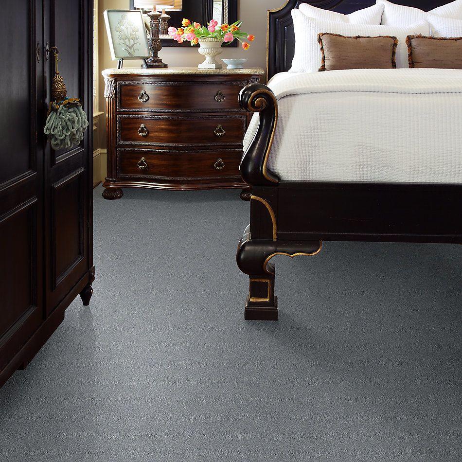 Shaw Floors SFA Fyc Ns Blue Net Misty Rain (s) 529S_5E020
