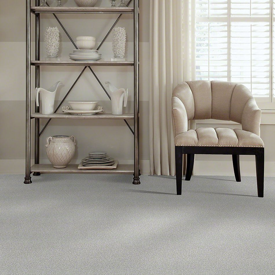 Shaw Floors SFA Find Your Comfort Tt Blue Dreamy (t) 537T_EA819