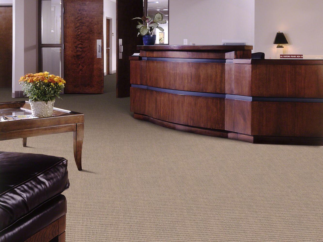 Philadelphia Commercial Modern Traditions Bark 07700_54207