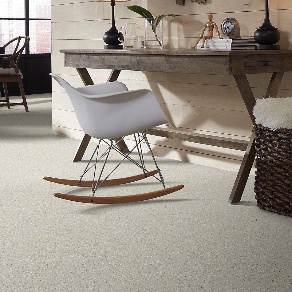 Shaw Floors Shaw Design Center Lacona 15′ Ivory Tint 55101_5C162