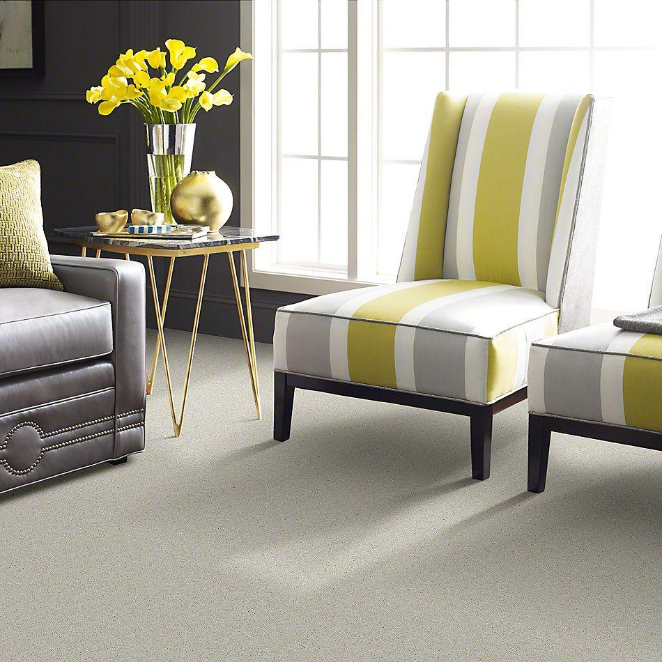 Shaw Floors Dyersburg Classic 15′ Ivory Tint 55101_E0948