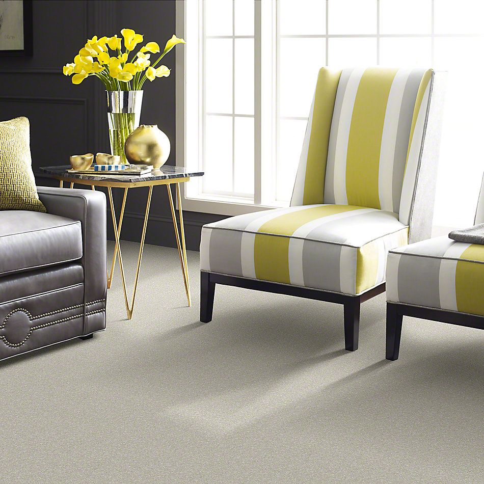 Shaw Floors Newbern Classic 12′ Ivory Tint 55101_E0949