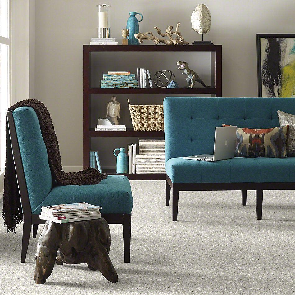 Shaw Floors Shaw Design Center Lacona 15′ Taupe 55105_5C162