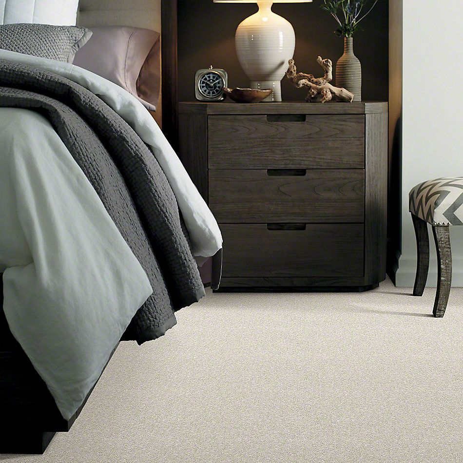 Shaw Floors Value Collections Dyersburg Classic 15′ Net Taupe 55105_E9193