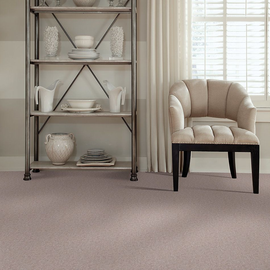 Shaw Floors Property Solutions Viper Fossil 55115_HF255