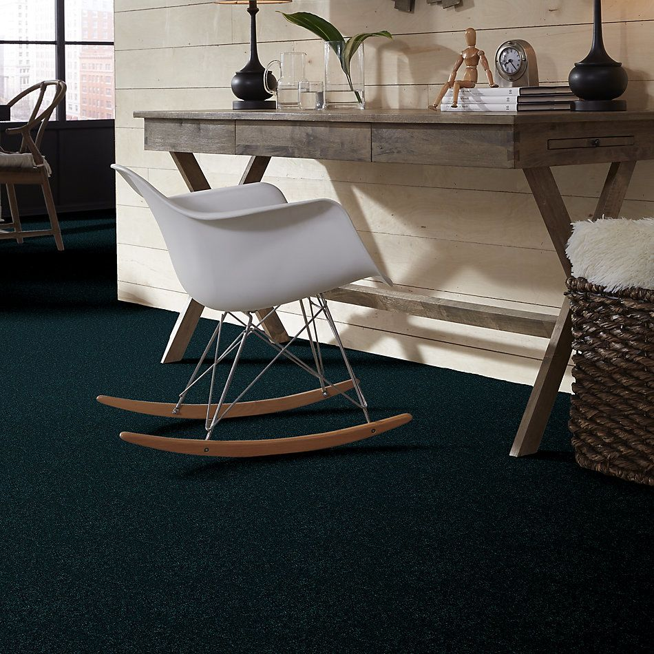 Shaw Floors Shaw Floor Studio Textured Story 15 Polo 55301_52B76